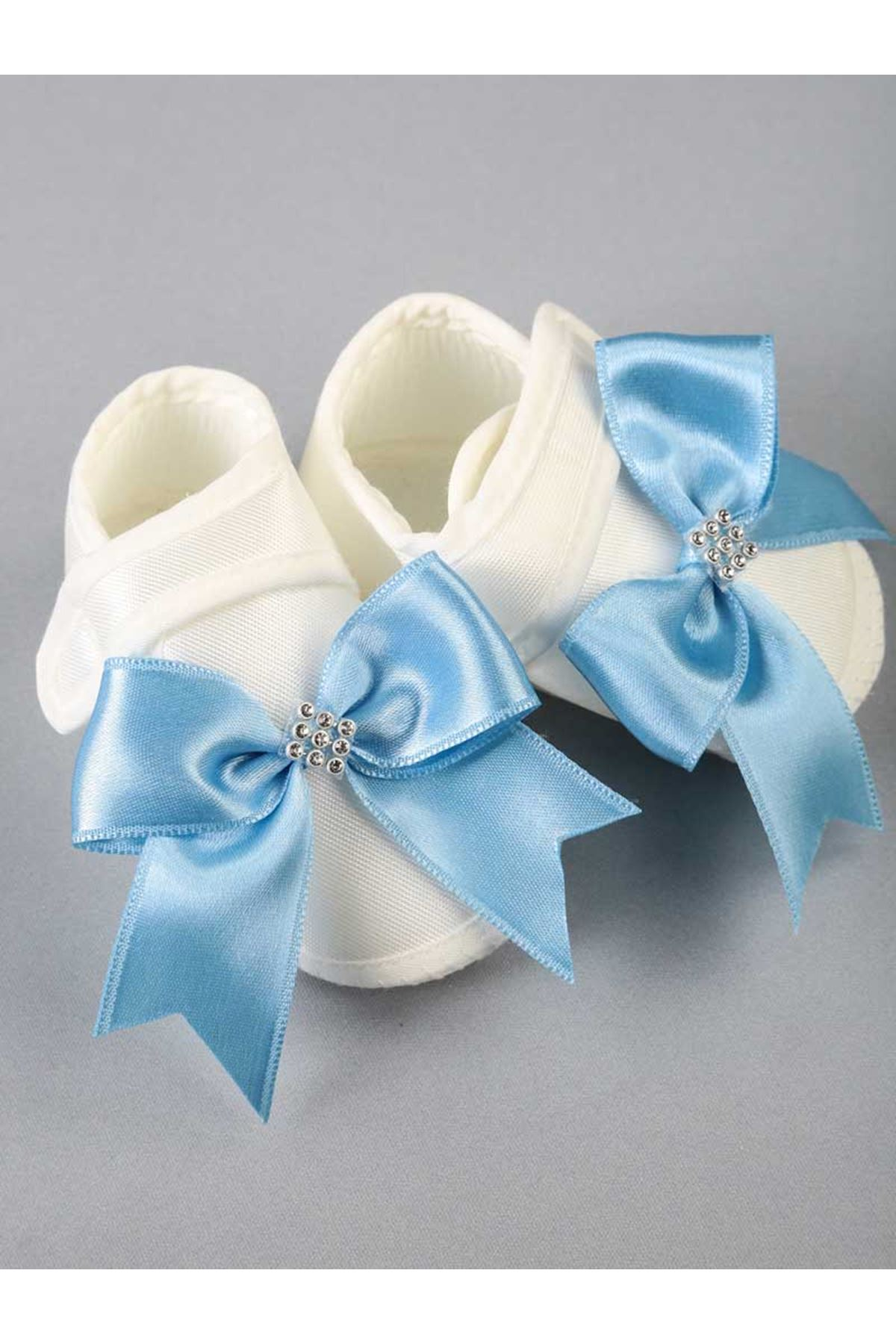 Blue Baby Rompers Boy newborn clothes King Crown 5pcs Set hat shoes gloves Prince clothing cotton babies types newborn varieties of