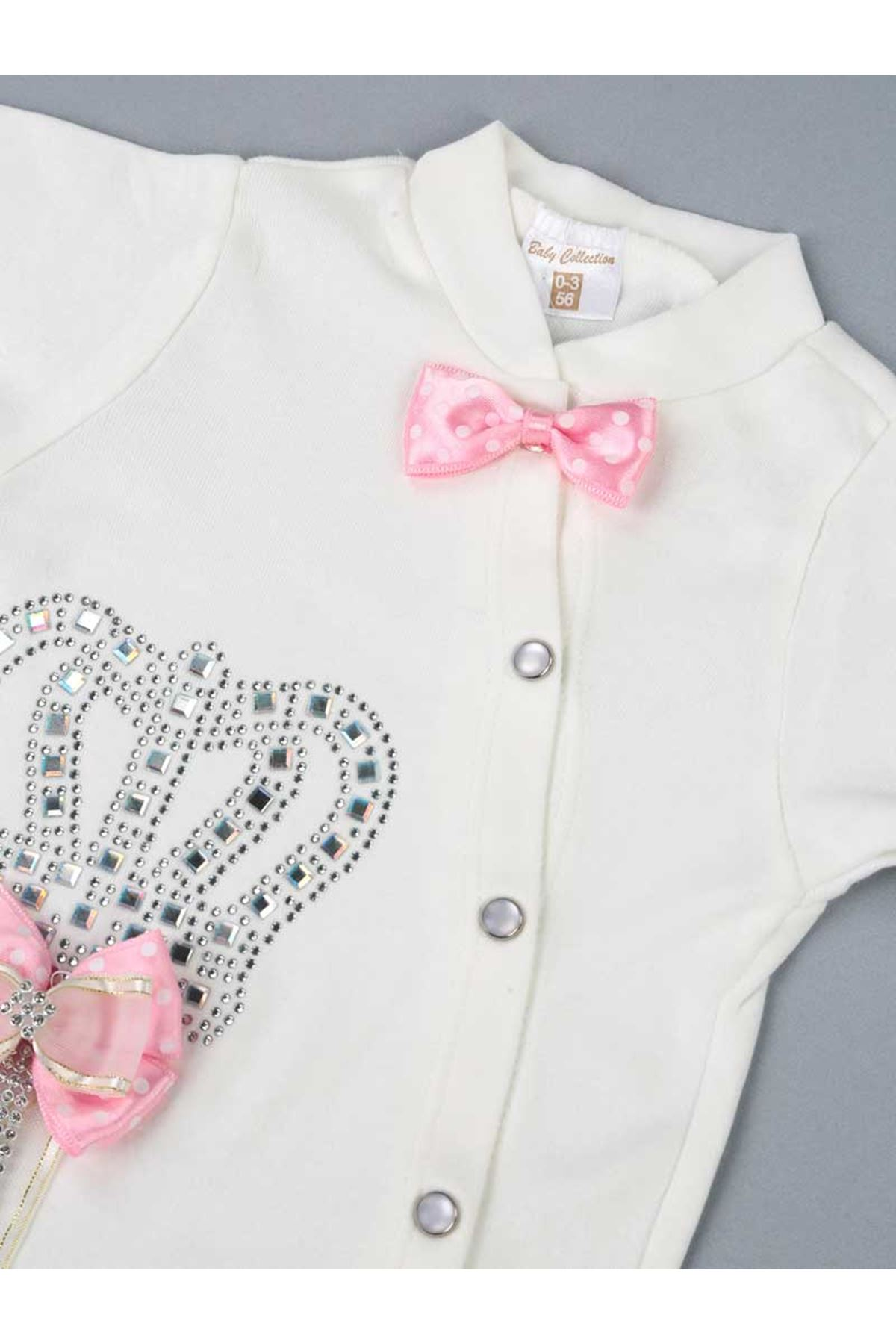 Baby rompers girls boys newborn clothes 3 Piece set cotton soft antiallergic fabric for newborn babies of kinds clothing models