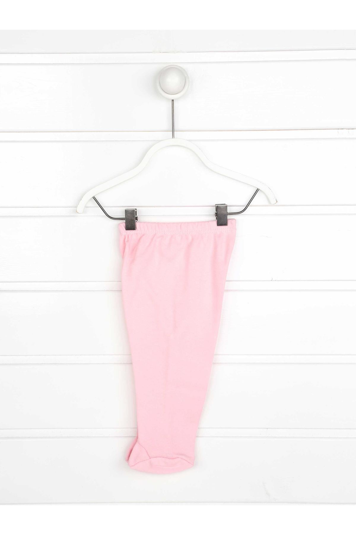 Pink Swaddle Gloved Baby Girl 3 Pcs The Zibin team