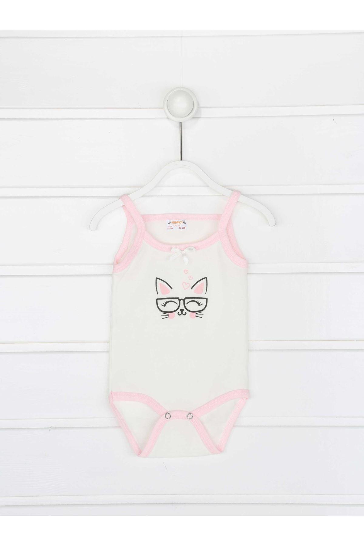 Pink Hanging Rope Baby Girl Badi