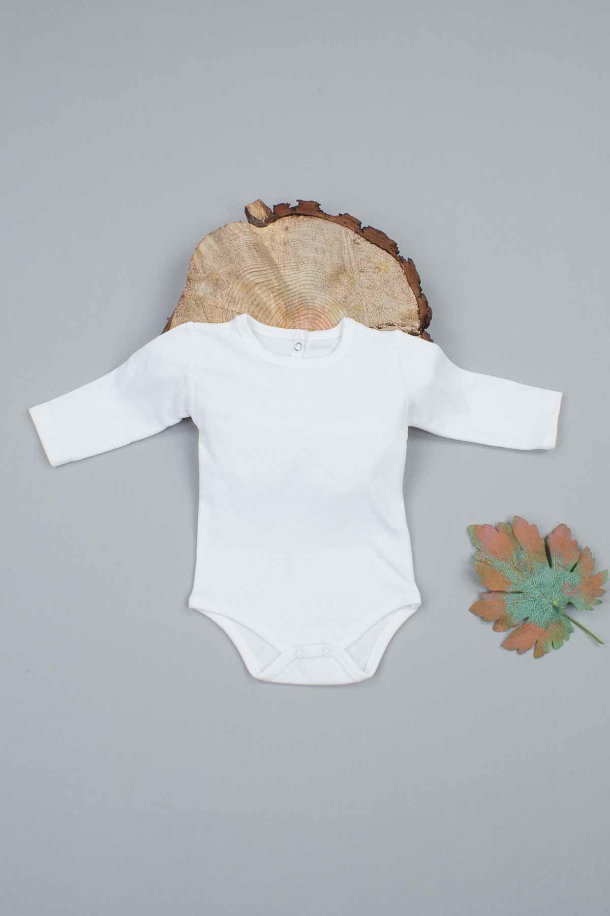 Pembe Angel Melek Kanatlı Kız Bebek Tütü Takım